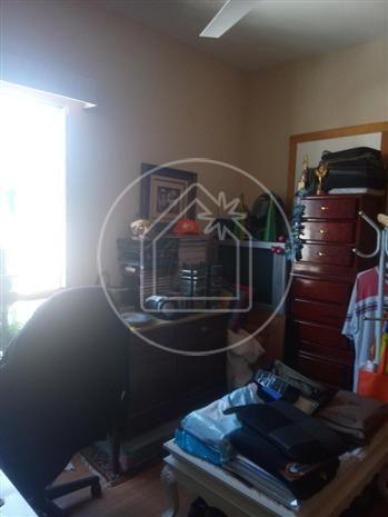 Apartamento à venda com 2 dormitórios em Tijuca, Rio de janeiro cod:879153 - Foto 6