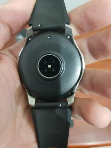 Samsung watch 46mm - Foto 5