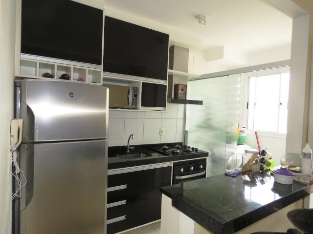 Apartamento Pq Nova Esperança - Foto 5