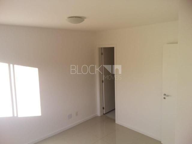 Apartamento para alugar com 3 dormitórios cod:RCAP30295 - Foto 19