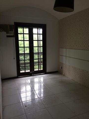Excelente Casa condominio Sapê 02 suítes - Foto 3