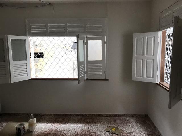 Apartamento na José Paranaguá (centro) - Foto 13