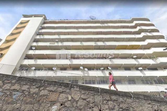 Apartamento à venda com 2 dormitórios em Santo cristo, Rio de janeiro cod:LDAP20242 - Foto 20
