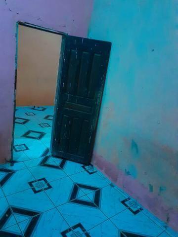 Vende se uma casa, no barrio Santa clara - Foto 5