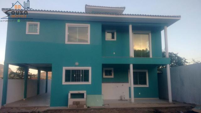 Casa Duplex para Venda em Inoã Maricá-RJ - Foto 10