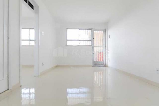 Apartamento à venda com 2 dormitórios em Santo cristo, Rio de janeiro cod:LDAP20242 - Foto 17