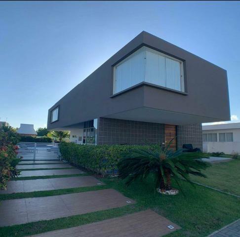 Casa Top no Laguna - Foto 9