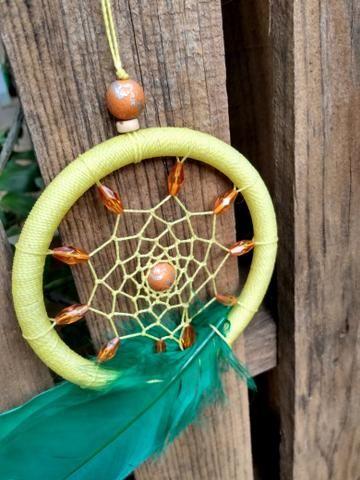 Mandala Decorativo - Foto 2