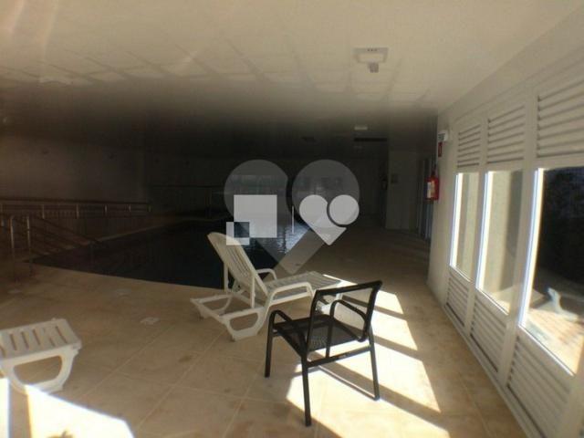 Apartamento à venda com 2 dormitórios em Jardim carvalho, Porto alegre cod:28-IM412447 - Foto 7