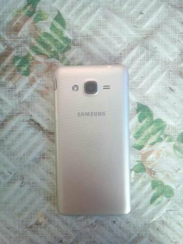 Samsung J2 prime - Foto 5