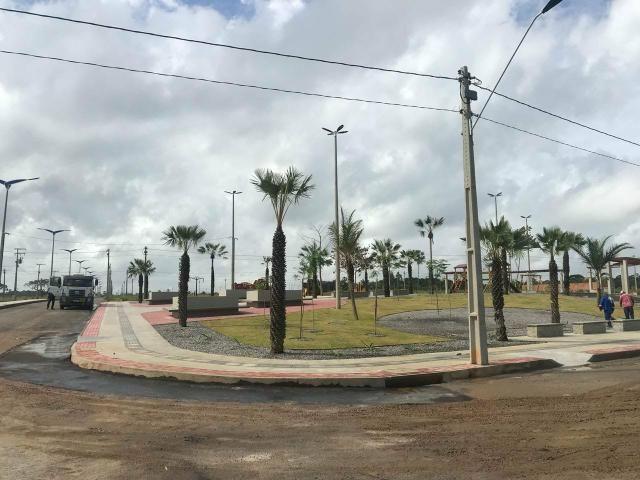 Lotes Com Infraestrutura Completa em Maracanaú - Foto 2