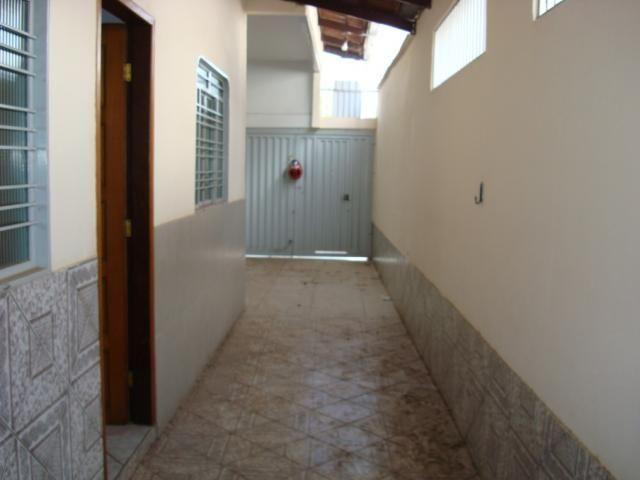 Casa para alugar com 2 dormitórios em Setor coimbra, Goiânia cod:204 - Foto 16