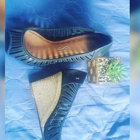 Sapato SL