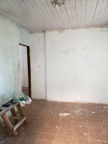 Vende-se casa em Nova Canaã - Cariacica - Foto 4