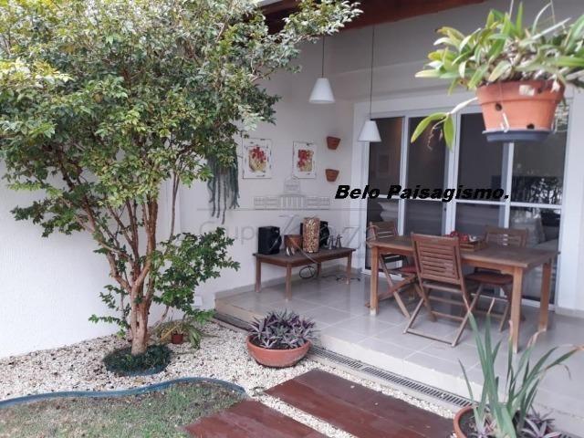 Casa em condominio home club villa branca $580mil - Foto 18