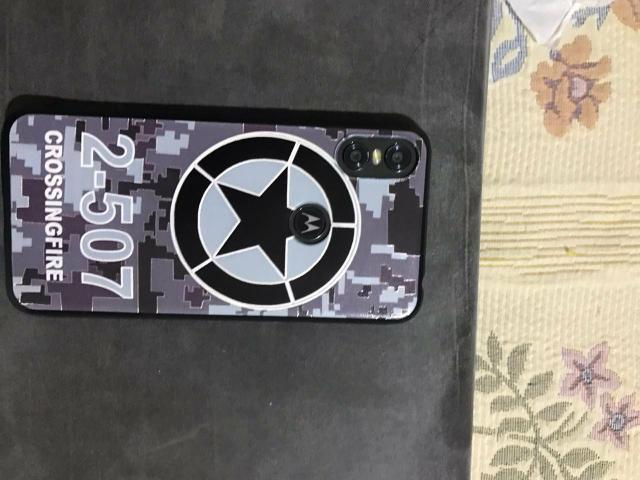 Motorola one seminovo - Foto 4