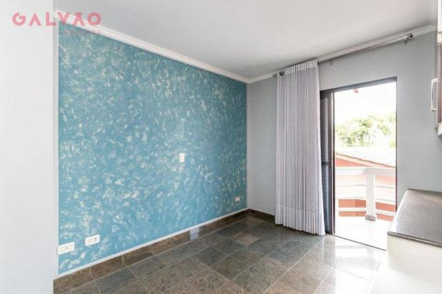 Casa no Boa Vista, 3 dormitório - 321 m² - Foto 18