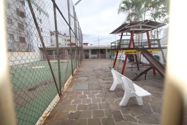 Apartamento à venda com 3 dormitórios em Jardim botânico, Porto alegre cod:9920495 - Foto 19