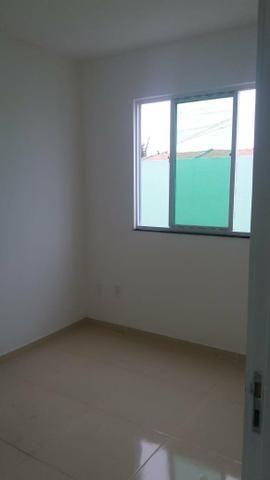 Troca apartamento em casa - Foto 11
