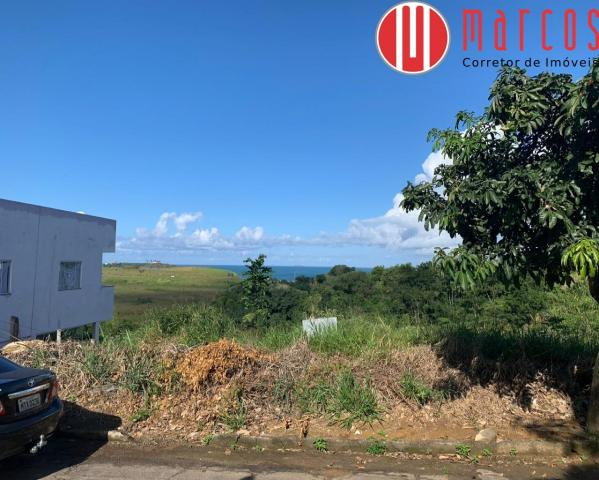 Lote em Meaipe 300 M2 Murado com otíma localização - Foto 5