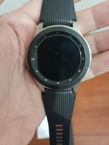 Samsung watch 46mm - Foto 4
