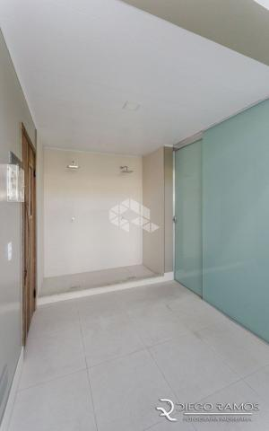 Casa à venda com 3 dormitórios em Jardim carvalho, Porto alegre cod:9921255 - Foto 18