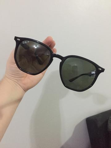 Óculos ray ban novo - Foto 5