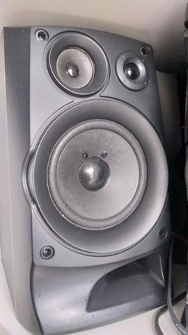 Minisystem Sharp CD-C570 - Foto 4