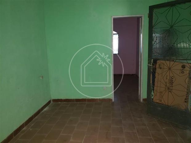 Casa à venda com 5 dormitórios em Bangu, Rio de janeiro cod:879202 - Foto 8