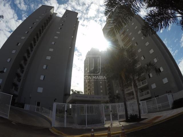 Apartamento à venda com 3 dormitórios em Nova aliança, Ribeirao preto cod:17853 - Foto 14