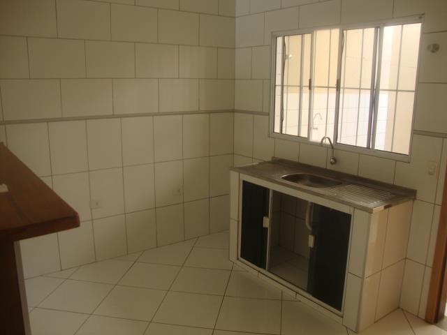 Casa com 2 dormitórios para alugar, 100 m² por R$ 900,00/mês - Vila Carlota - Sumaré/SP - Foto 6