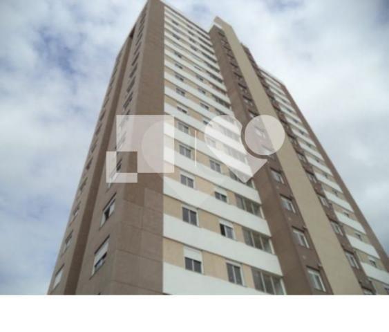 Apartamento à venda com 3 dormitórios em Partenon, Porto alegre cod:28-IM418405 - Foto 5