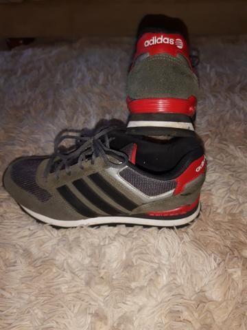 Lote de sapatos - Foto 2