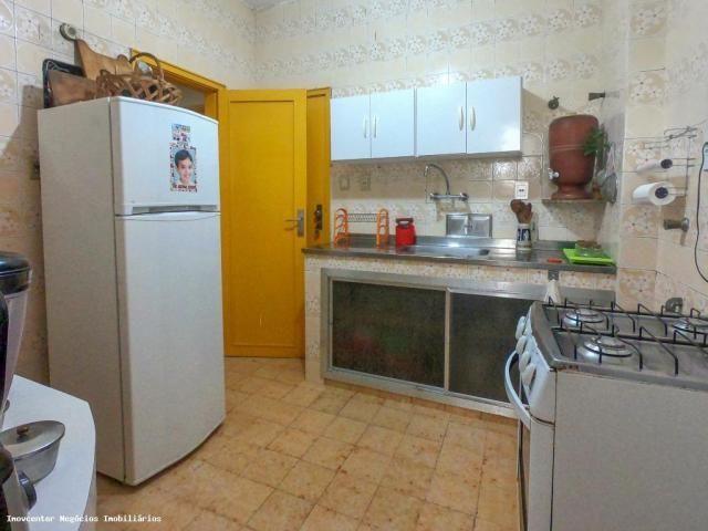 Apartamento para Venda em Rio de Janeiro, Leblon, 2 dormitórios, 1 banheiro - Foto 6