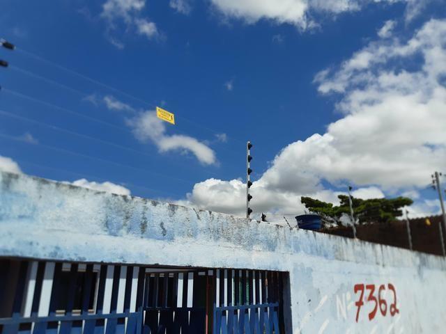 Cerca elétrica & concertina *promoção - Foto 4