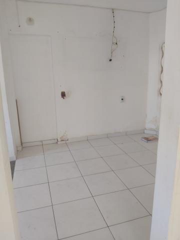 Aluguel apartamento João Emílio facão - Foto 5