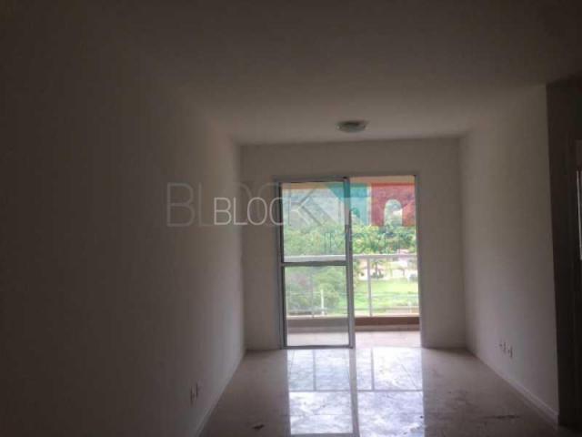 Apartamento para alugar com 3 dormitórios cod:RCAP30295 - Foto 2