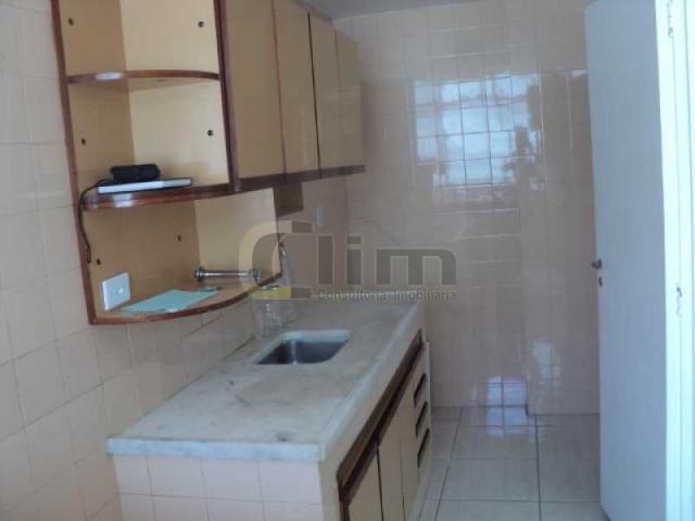 Apartamento para alugar com 2 dormitórios em Freguesia, Rio de janeiro cod:AL764 - Foto 6