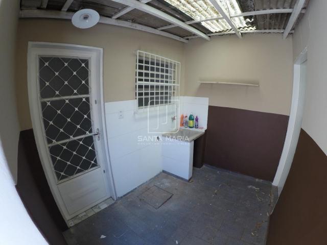Casa para alugar com 2 dormitórios em Iguatemi, Ribeirao preto cod:48073 - Foto 10