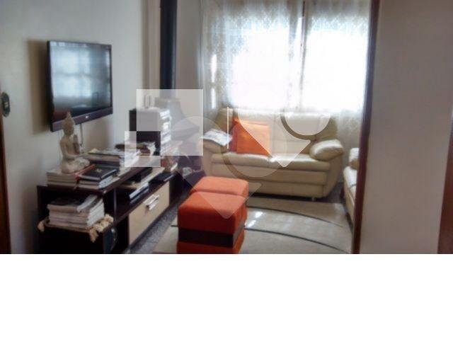 Casa à venda com 3 dormitórios em Partenon, Porto alegre cod:28-IM409155 - Foto 19