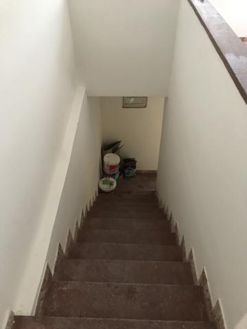 Apartamento na José Paranaguá (centro) - Foto 15