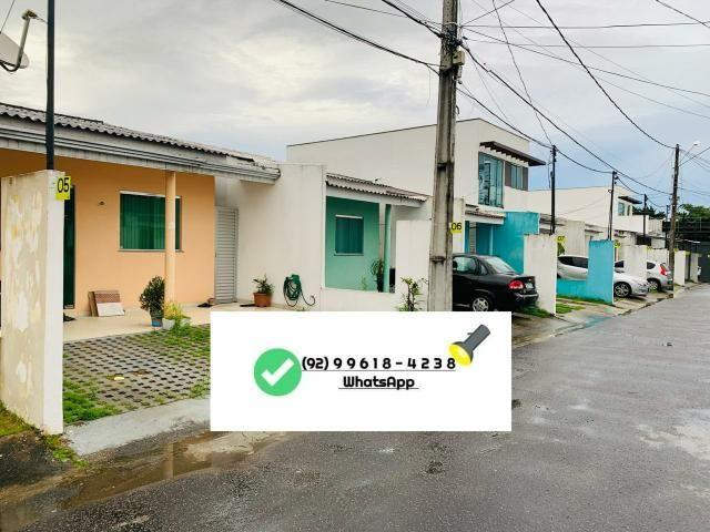 DISPONÍVEL P/ LOCAÇÃO, PRÓX AO SÃO JUDAS TADEU!! 2 quartos - Foto 17