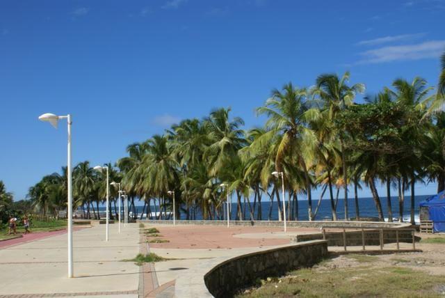 Casa 4/4 | Condomínio Fechado | 200m da Praia | Excelente localização | Itapuã - Foto 2