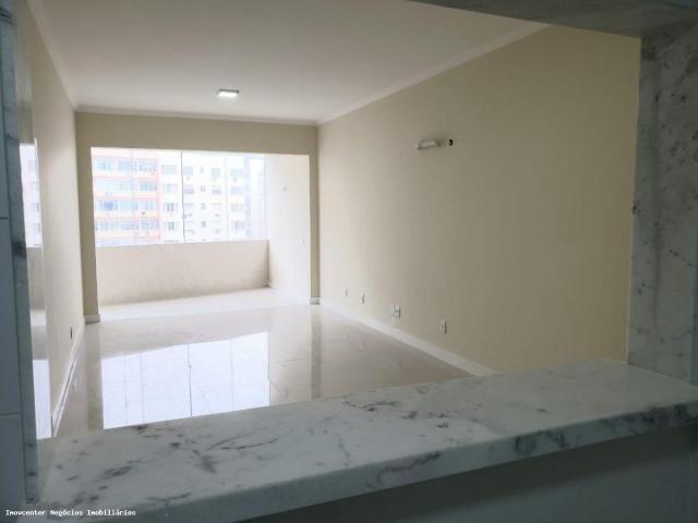 Apartamento para Venda em Rio de Janeiro, Copacabana, 3 dormitórios, 1 suíte, 3 banheiros,