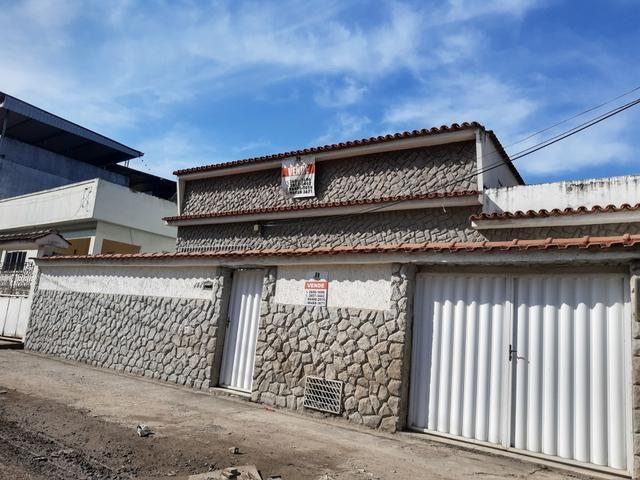 Casa 3 quartos na Trindade com garagem e quintal - Foto 11