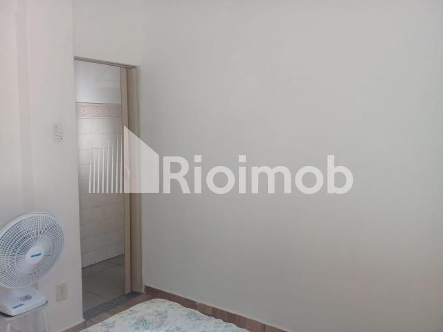 Apartamento para alugar com 3 dormitórios em Cascadura, Rio de janeiro cod:3989 - Foto 2