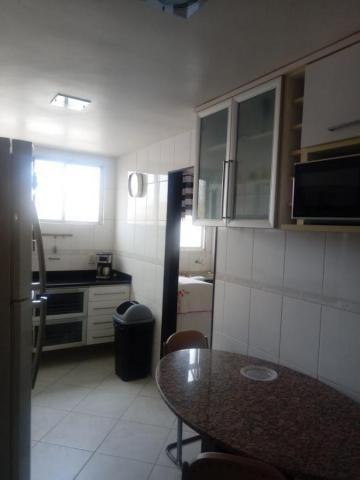 Apartamento para Venda em Niterói, Icaraí, 2 dormitórios, 1 suíte, 1 banheiro, 1 vaga - Foto 18