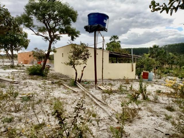 Sitio no Formoso - Buritizeiro MG - Foto 13