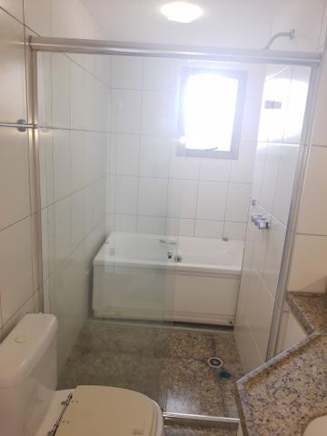 APARTAMENTOS 4 Dormitórios, MORADA DO SOL - Foto 14