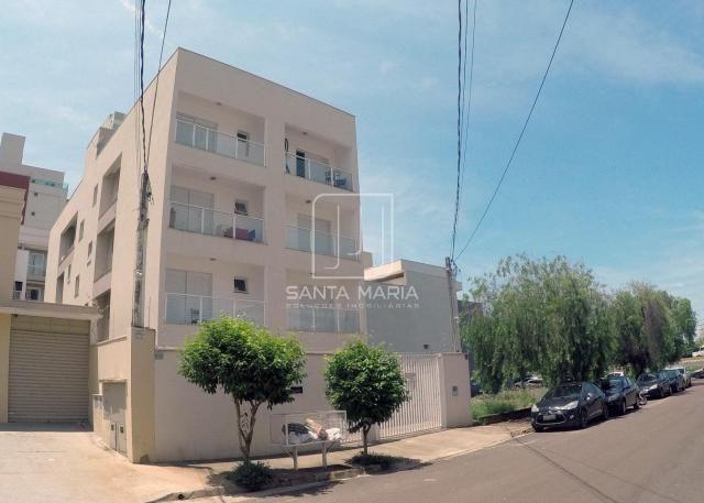 Loft à venda com 1 dormitórios em Nova aliança, Ribeirao preto cod:51422 - Foto 9